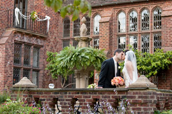 mansion weddings bucks county pa wedding locations On wedding venues in bucks county pa