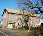historic-farm