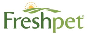 freshpet-logo