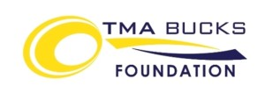TMA foundation logo FINAL web ready