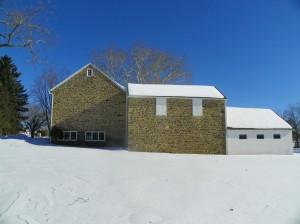 Barn 11   Ash Mill 3171 (5)