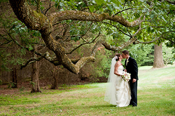 Mansion Weddings Bucks County Pa Wedding Locations Doylestown Heritage Conservancy