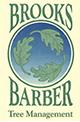 brooks-barber
