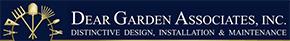 dear-garden-associates