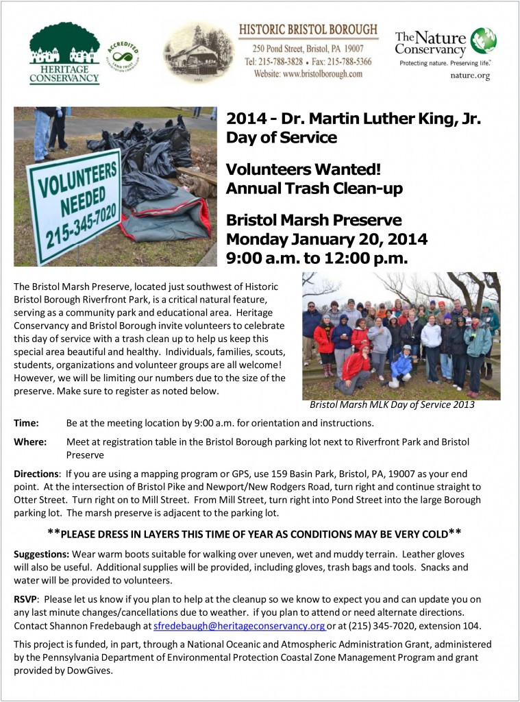Microsoft Word - MLK Day of Service - email - 1-20-2014.mht