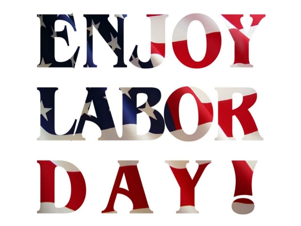 labor_day
