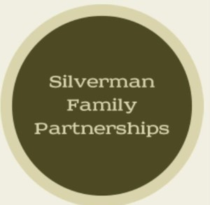 Silverman Family Partnerships