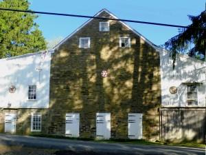 Barn 13   Sawmill Rd (4)