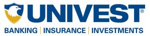 Univest_Integrated_2_Color_horizontal-1