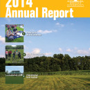 2014AnnualReport for web