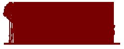 wehrung_logo