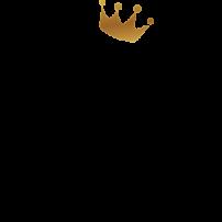 Mad Princes Logo